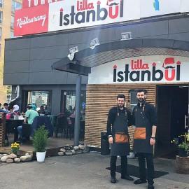 2019-03-25 Matresan besöker Turkiet