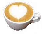2007-10-17 Medlemsafton på Kahls kaffe