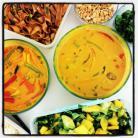 2013-02-27 matkurs Veckans Lunch