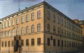 2010-05-06 akademins 14:e prisutdelning