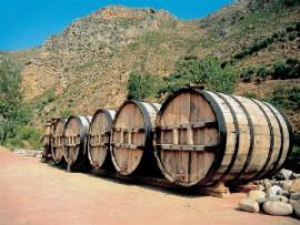 2012-xx-yy Rioja Gran Reserva